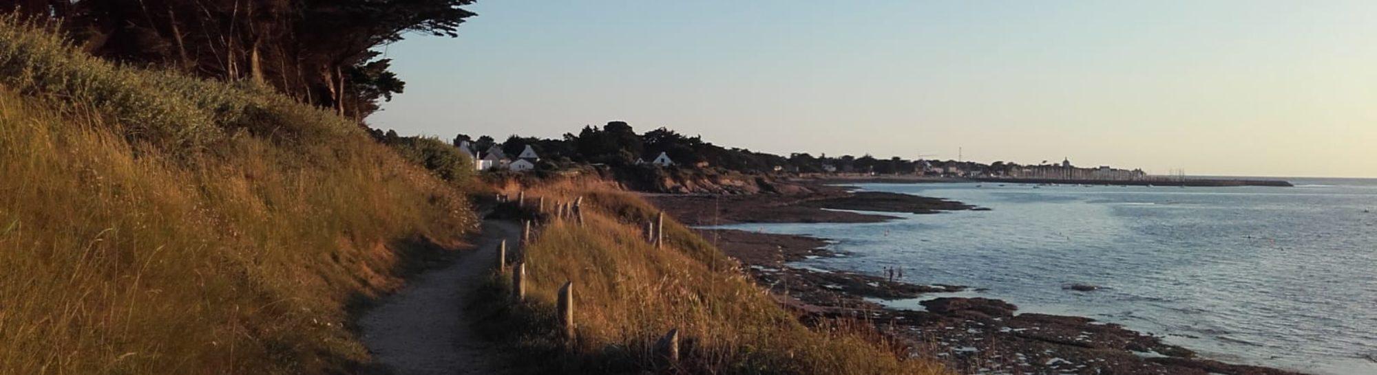 Notre Camping les amis de la nature Piriac-sur-Mer ouvre fin juin 2021 jusqu'au début Septembre 2021. Les réservations pour 2021 sont déjà possibles.   Nous serons heureux de vous revoir en 2021.»